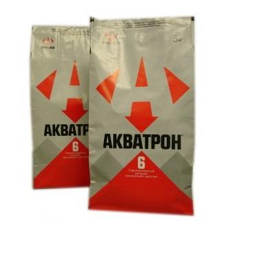 akwatron6-271x300